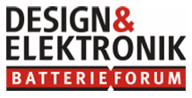 Design & Elektronik 2018